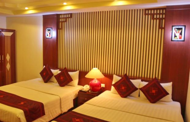 фото отеля Parkson (ех. Thaison Grand Hotel) изображение №17