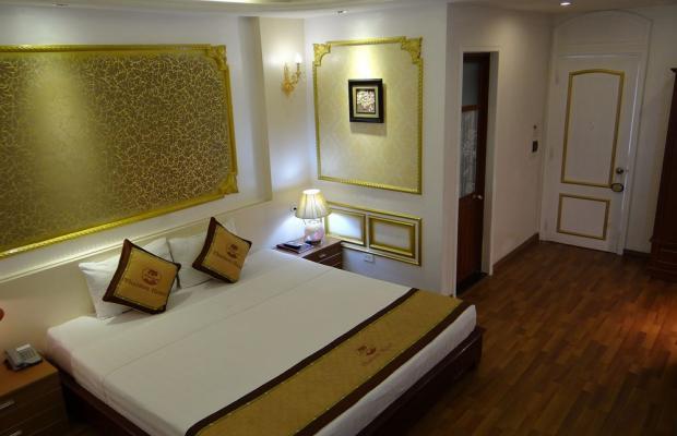 фото отеля Parkson (ех. Thaison Grand Hotel) изображение №9