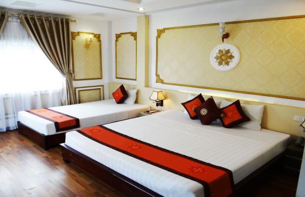 фотографии Parkson (ех. Thaison Grand Hotel) изображение №4