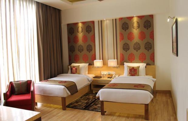 фото отеля Hotel Jivitesh изображение №57