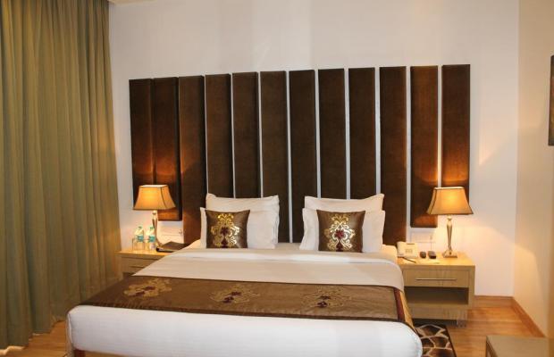 фото отеля Hotel Jivitesh изображение №53