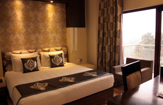 фото отеля Hotel Jivitesh изображение №25