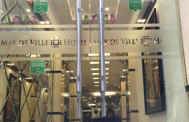 фото отеля May De Ville Legend изображение №1
