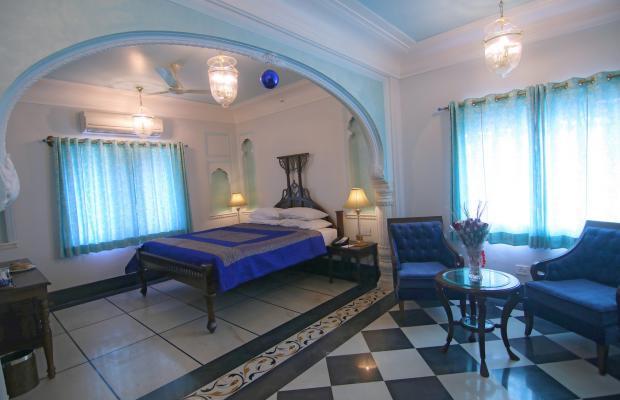 фото Shahpura House изображение №14