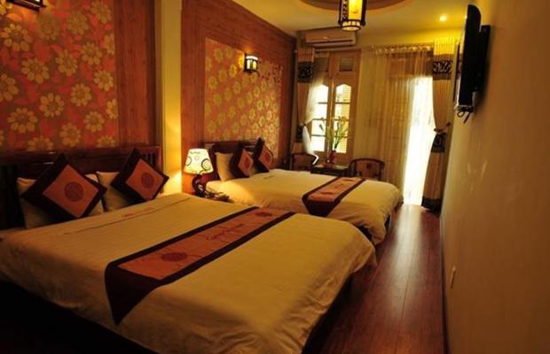 фото Camel City Hotel изображение №18