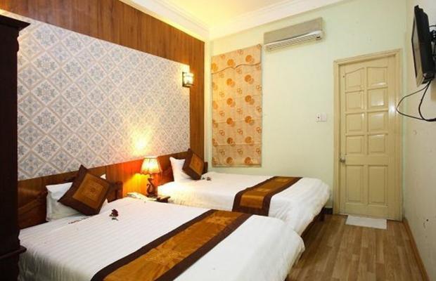 фото Camel City Hotel изображение №10