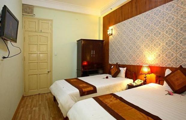 фотографии Camel City Hotel изображение №4