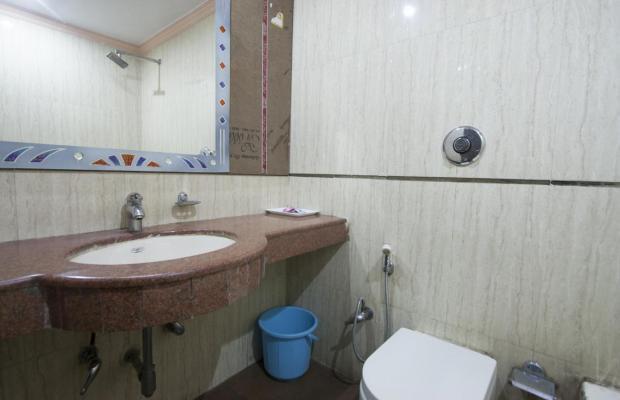 фото отеля Hotel SPB 87 изображение №37