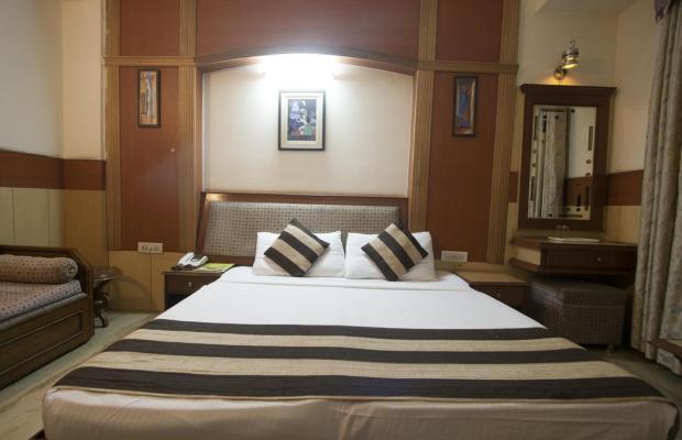фотографии Hotel SPB 87 изображение №20