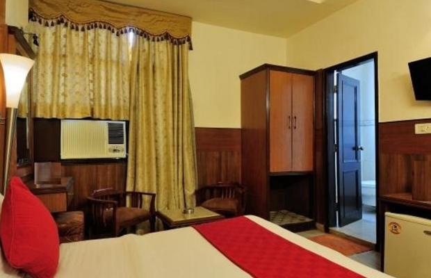 фото отеля Hotel SPB 87 изображение №9