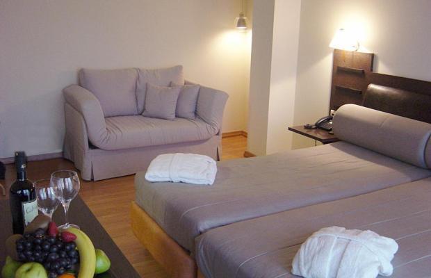фотографии Avra Hotel изображение №60