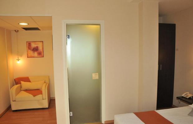 фото Avra Hotel изображение №54