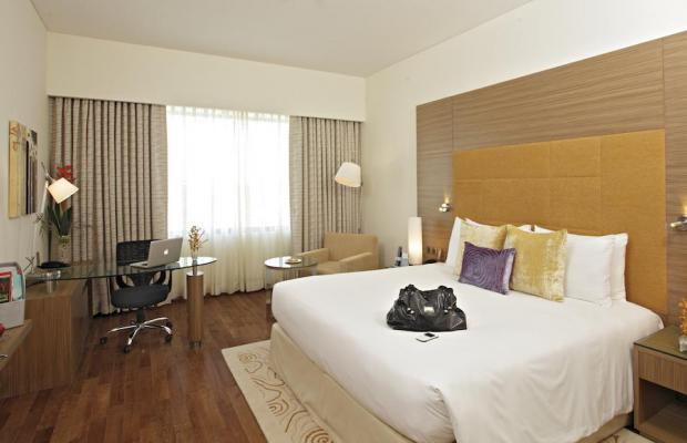 фотографии отеля Country Inn & Suites By Carlson - Gurgaon, Udyog Vihar изображение №11