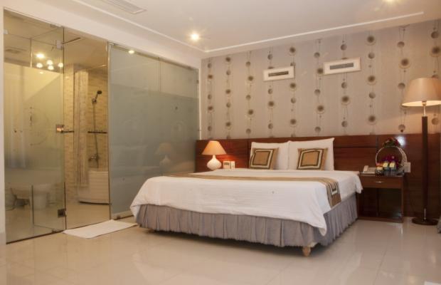 фото White Lotus Hotel изображение №10