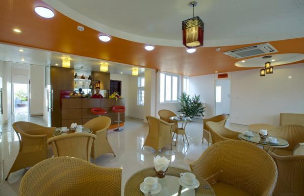 фотографии Van Mieu 2 Hotel изображение №12