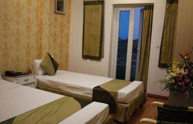 фото отеля Hanoi Asia Star изображение №13