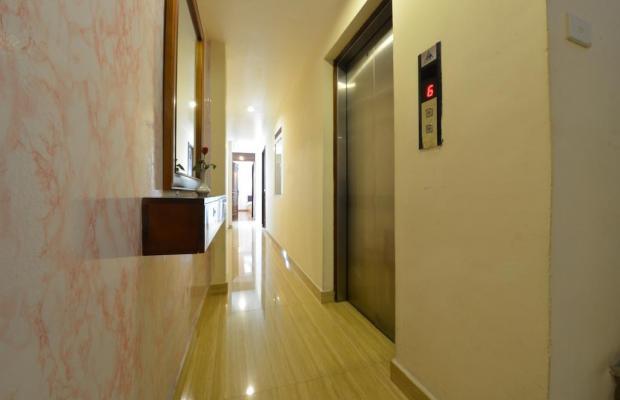фото отеля Tu Linh Palace Hotel 2 изображение №13