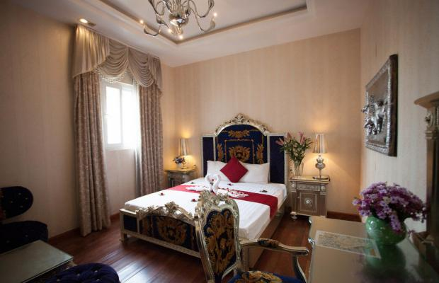 фото отеля Helios Legend Hotel (ех. Mai Hotel Hanoi) изображение №25