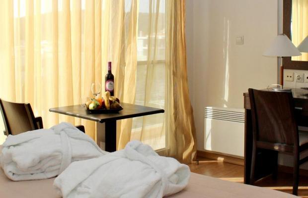 фото отеля Avra Hotel изображение №49