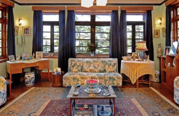 фото отеля Woodville Palace изображение №33