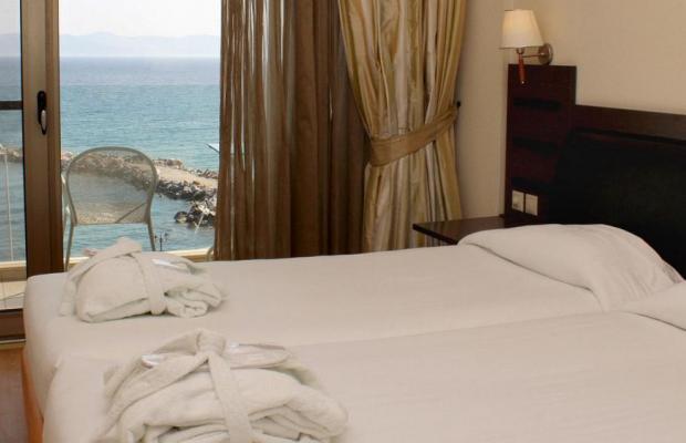 фотографии Avra Hotel изображение №44