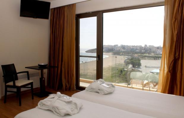 фото Avra Hotel изображение №38