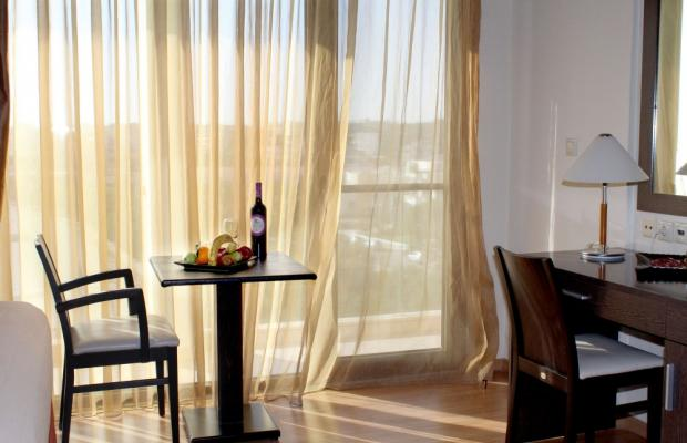 фото Avra Hotel изображение №30