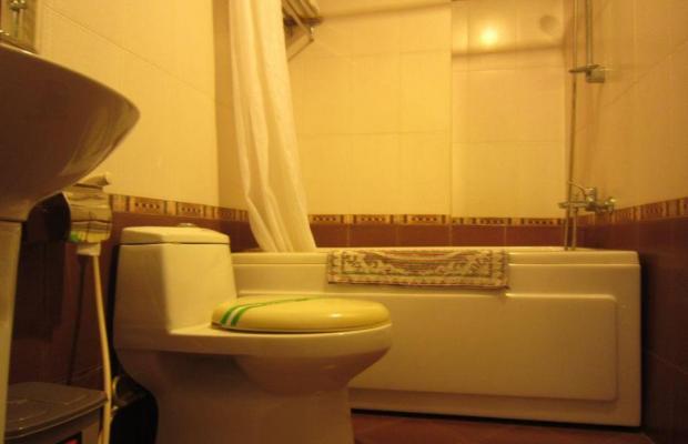фотографии AVA Saigon 2 Hotel изображение №28