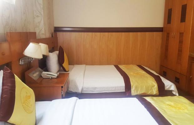 фотографии отеля Kelly Hotel изображение №7