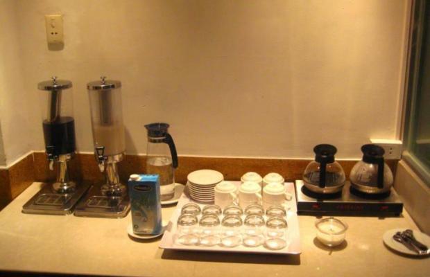 фото отеля Boss 3 Hotel изображение №37