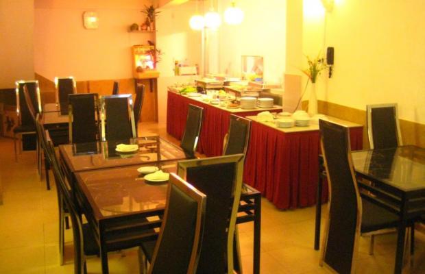 фото Boss 3 Hotel изображение №34
