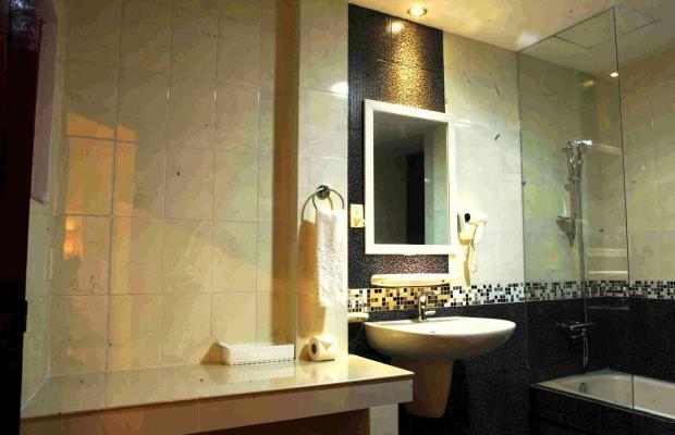 фото отеля Boss 3 Hotel изображение №5