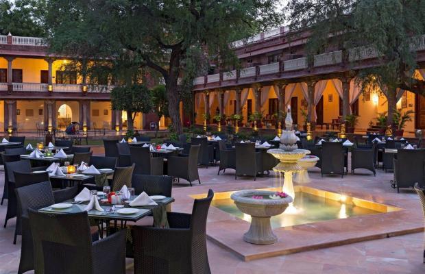 фотографии отеля Ranbanka Palace изображение №51