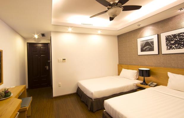 фотографии Aries Hotel изображение №32