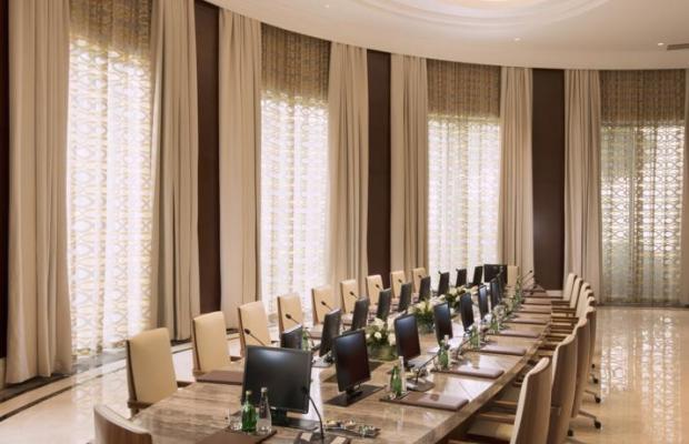 фотографии отеля Hilton Haikou Meilan изображение №3