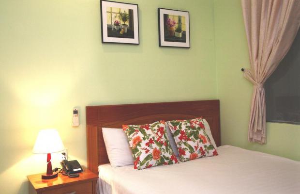 фотографии отеля Hello Hotel изображение №7