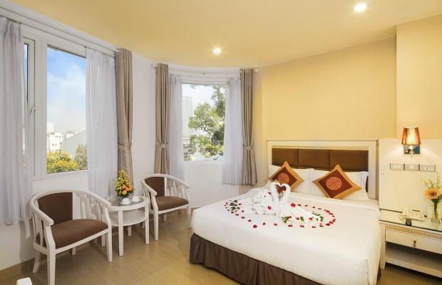 фото Ruby River Hotel изображение №6