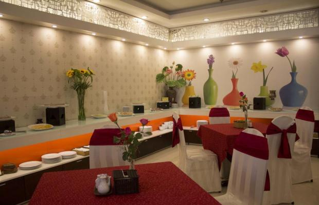 фотографии Sen Viet Hotel изображение №28
