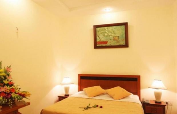 фотографии New Hotel изображение №8