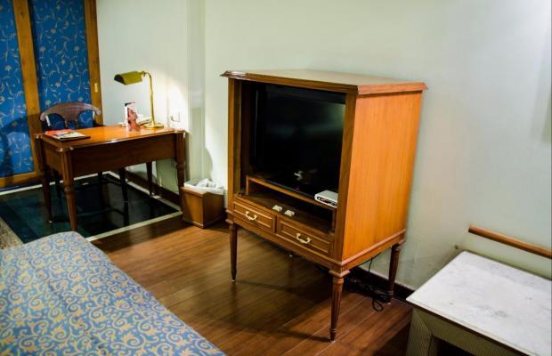 фотографии отеля Tuli International изображение №7