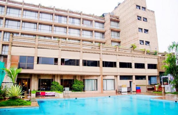 фото отеля Tuli International изображение №1