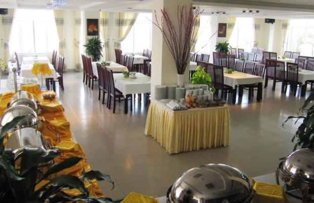 фотографии отеля Green Hotel изображение №43