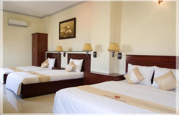 фотографии Beautiful Saigon Hotel изображение №16