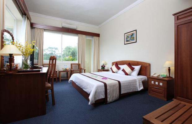 фотографии Victory Hotel изображение №8