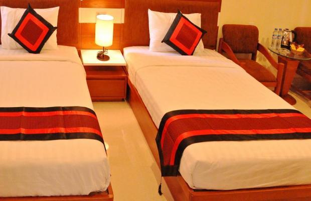 фото отеля Aston Hotel Saigon изображение №13