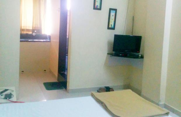 фото отеля Hotel ABC Inn изображение №5