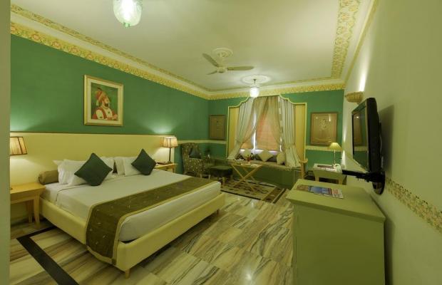 фото отеля Fort Rajwada изображение №25