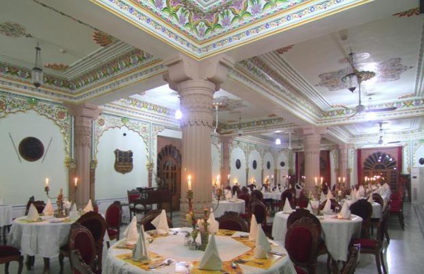 фото Jagat Palace изображение №2