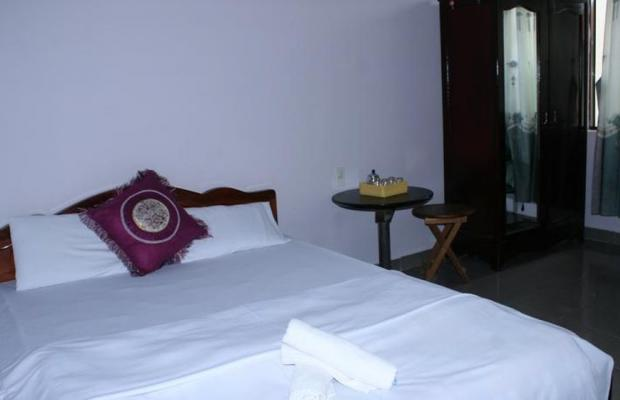 фото отеля Zostel Da Lat (ex. Smiley Backpackers Hostel) изображение №5