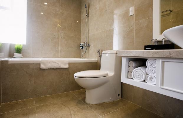 фотографии отеля Sea Phoenix Hotel изображение №23